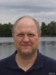 Dirk van Brügge